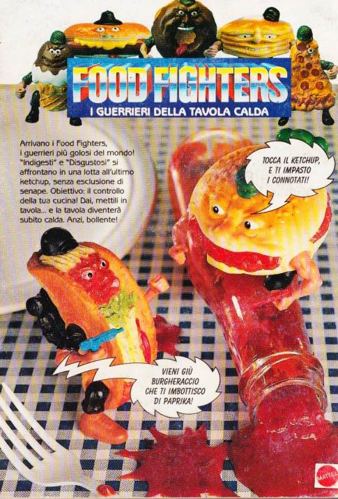 Cerco Food Fighters  18_foo10