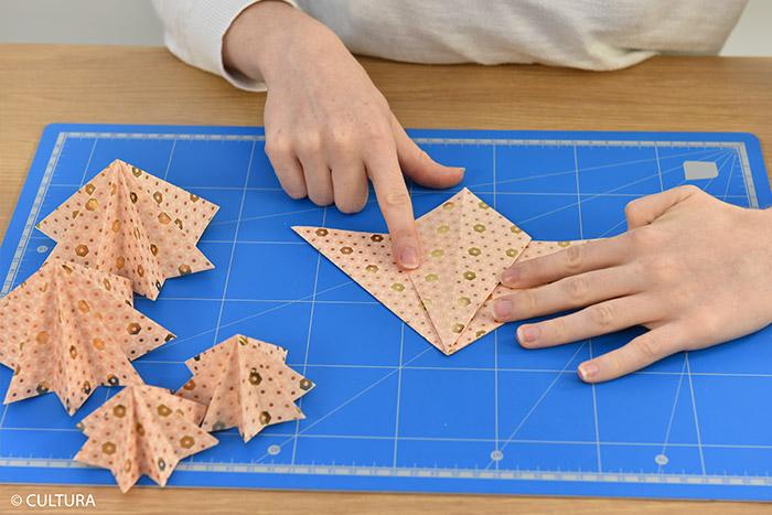 L'origami et vous ! 410