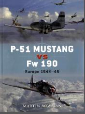001 - P-51 Mustang vs Fw 190 Europe 1943-45 001_p-10