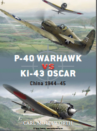 008 - P-40 Warhawk vs Ki-43 Oscar China 1944-45 008_p-10