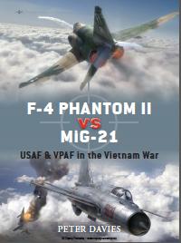 012 - F-4 Phantom II vs MiG-21 USAF & VPAF in the Vietnam War 012_f-10