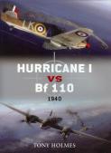 029 - Hurricane I vs Bf-110  029_hu10