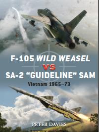 035 - F-105 Wild Weasel vs SA-2 Guideline SAM Vietnam 1965-1973.jpg 035_f-10