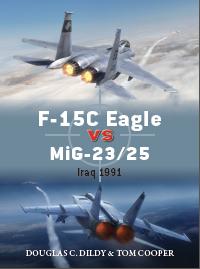 072 - F-15C Eagle vs MiG-23-25 Iraq 1991  072_f-10