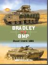 075 - Bradley vs BMP Desert Storm 1991 075_br10
