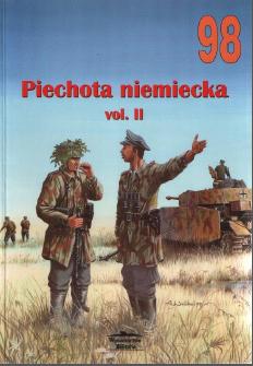 Infanterie allemande (vol.2) 098_in10