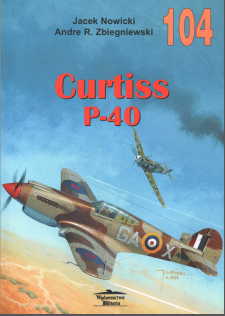 Curtiss P-40 vol. I 104_cu10