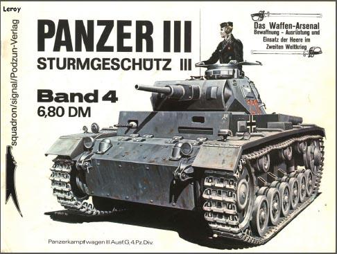Panzer III - Sturmgeschütz III Sans_t15