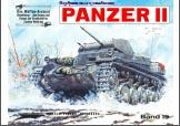 Panzerkampfwagen II Sans_t25