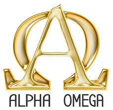 Arbre de vie - Le pilier de l'équilibre Alpha_10