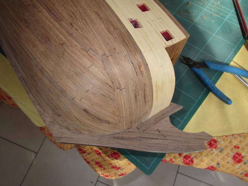 Nuestra Senora del Pilar de OcCre au 1/46 - Page 11 Img_5313