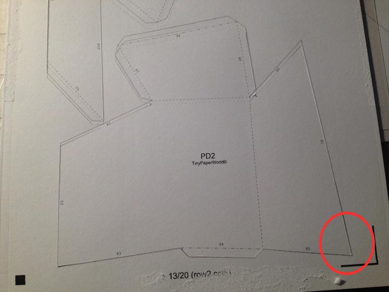 Problème décalage papercraft, print and cut Sans_t18
