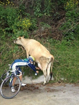 Humour en images - Page 3 _velo_10