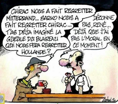 Humour en images - Page 3 Cso87q10