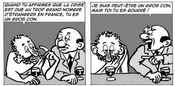 Humour en images - Page 3 Gros-c10