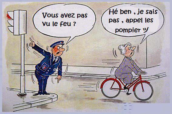 Humour en images - Page 3 L-201410