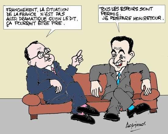 Humour en images - Page 2 Ob_6e010
