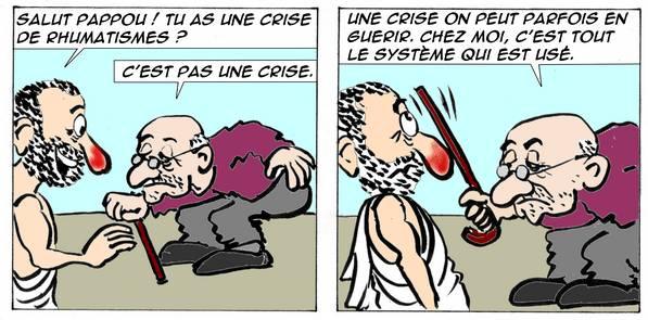 Humour en images - Page 3 Pappou10