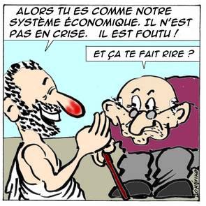 Humour en images - Page 3 Pappou11
