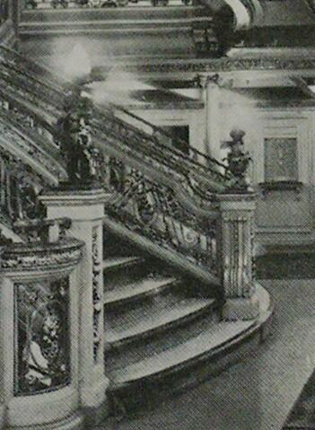 Les escaliers de 1ère classe - Page 9 Rms_ol10