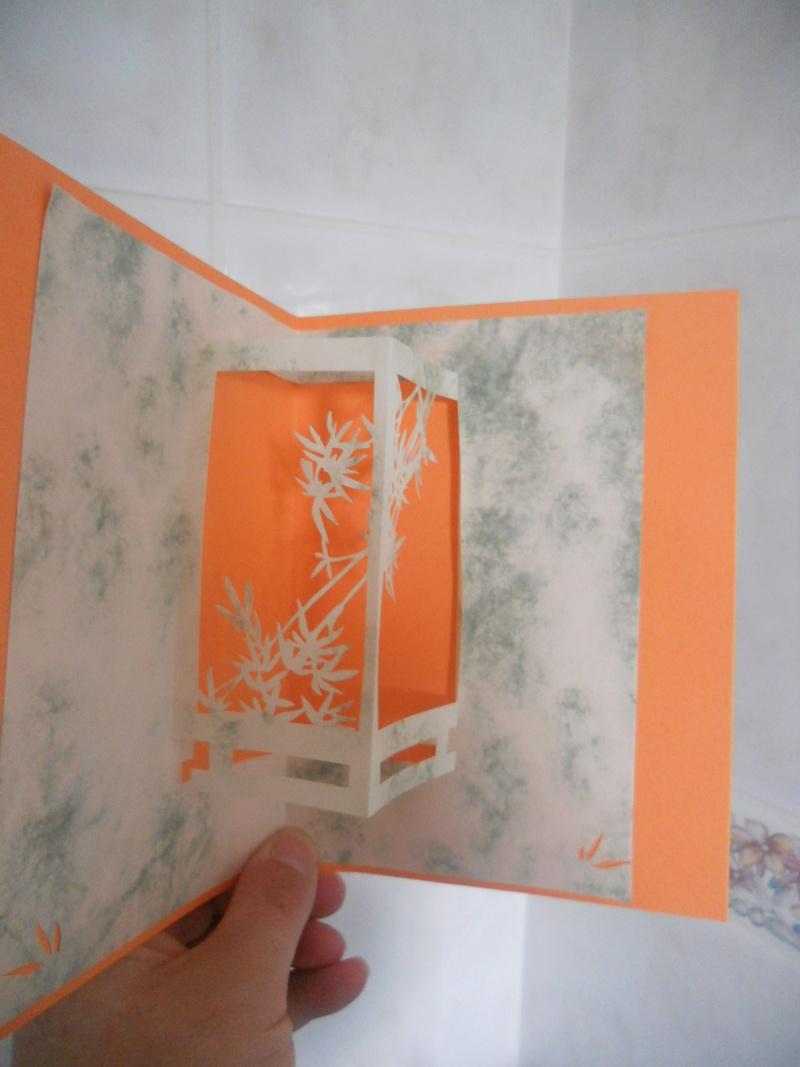 mes cartes asiatiques Dscn5810