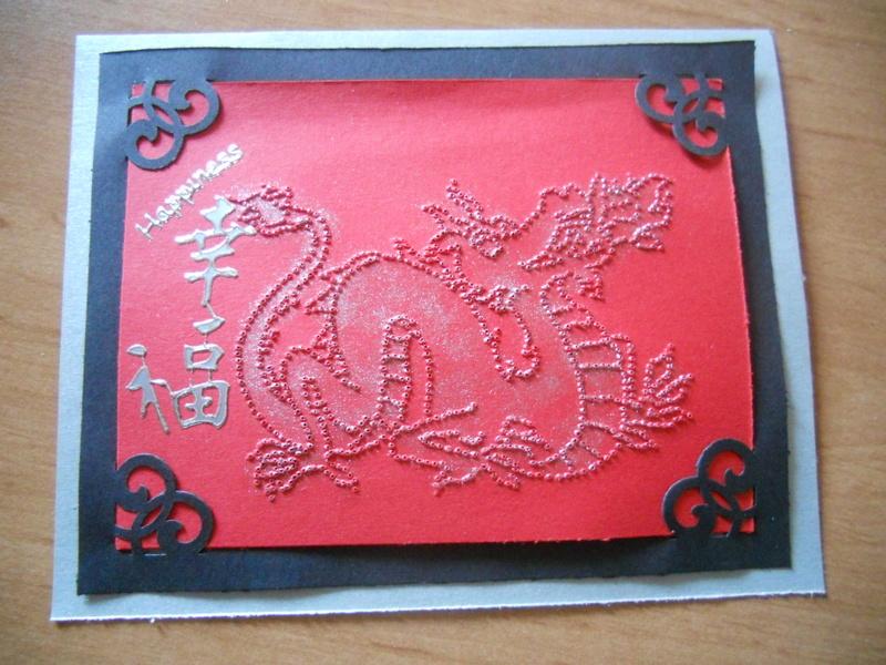 mes cartes asiatiques Mon_dy10