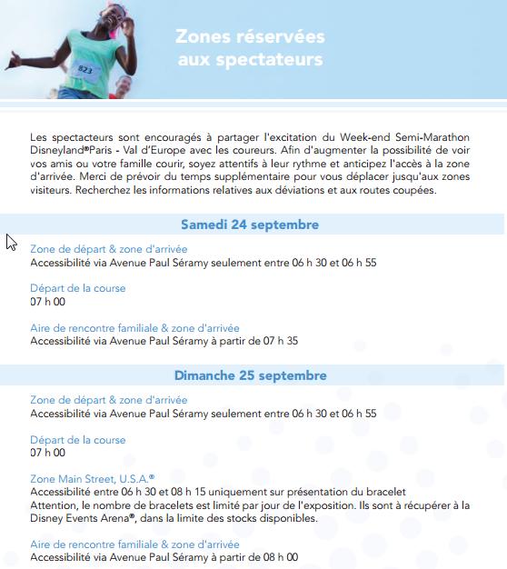 [Course] Weekend semi-marathon de Disneyland Paris (23 au 25 septembre 2016) - Page 6 2016-010