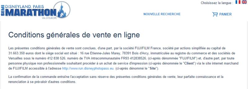 [Course] Weekend semi-marathon de Disneyland Paris (23 au 25 septembre 2016) - Page 22 2016-112