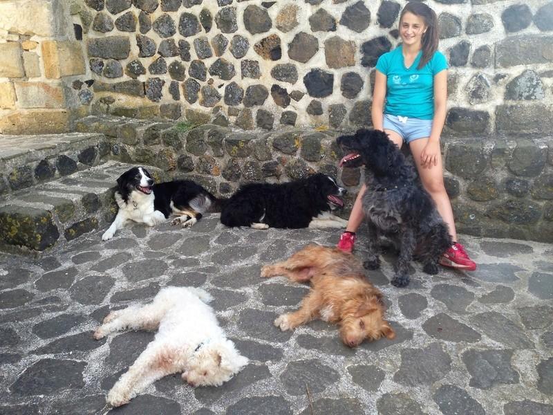 Twix et sa famille Img_0713