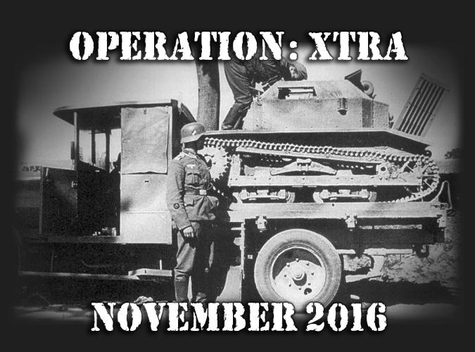 Can-Am Battleday November 2016 Tk3_ur10