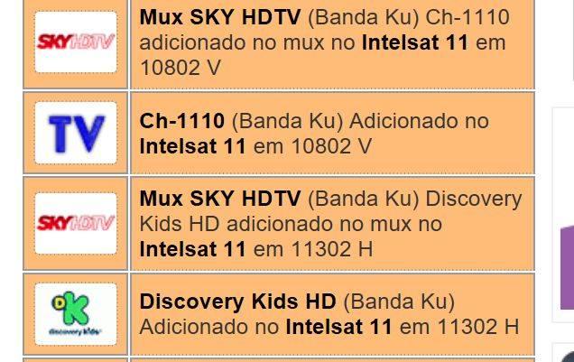 Vem aí o Discovery Kids HD na SKY 14390810