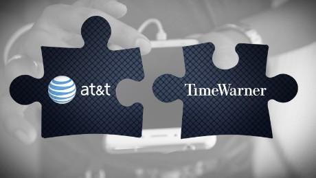 [SKYTEC] AT&T compra Time Warner por US$ 85,4 bilhões 16102210