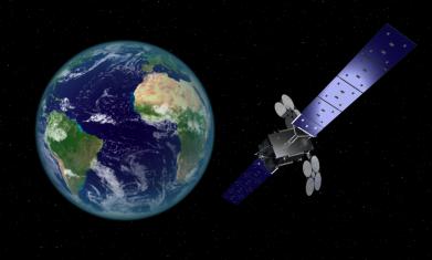 Como - [ZTEC] Como a manutenção em órbita pode mudar a indústria de satélites Captur10