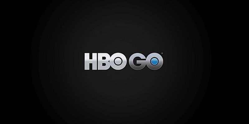 [ZTEC] HBO lança serviço de vídeo online para concorrer com Netflix no Brasil Hbo-go10