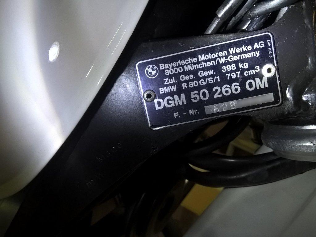 Question sur la Plaque constructeur d'une R80G/S Plaque10