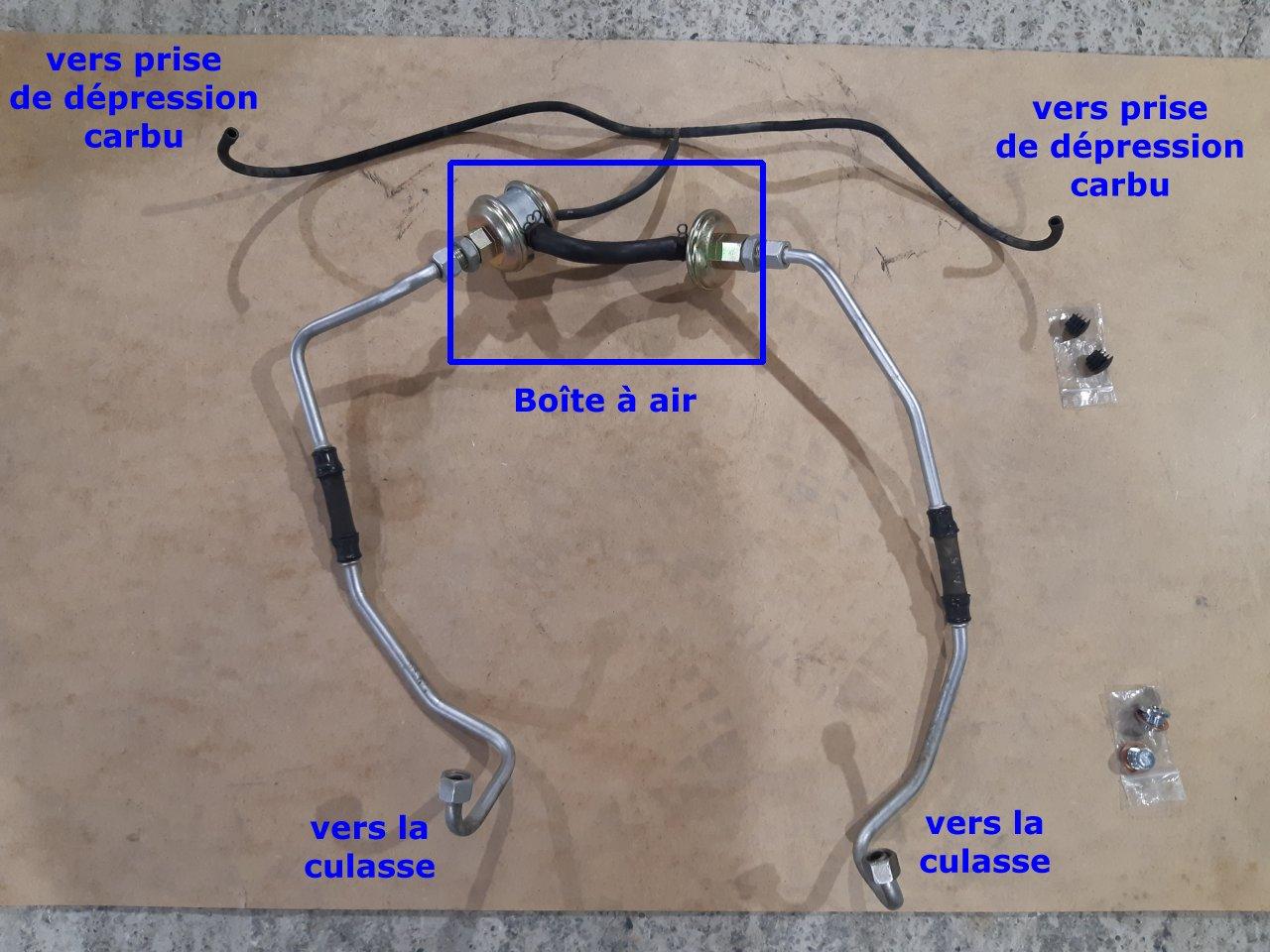 Petite nouvelle : R80 GS Basic - Page 2 Sls-210
