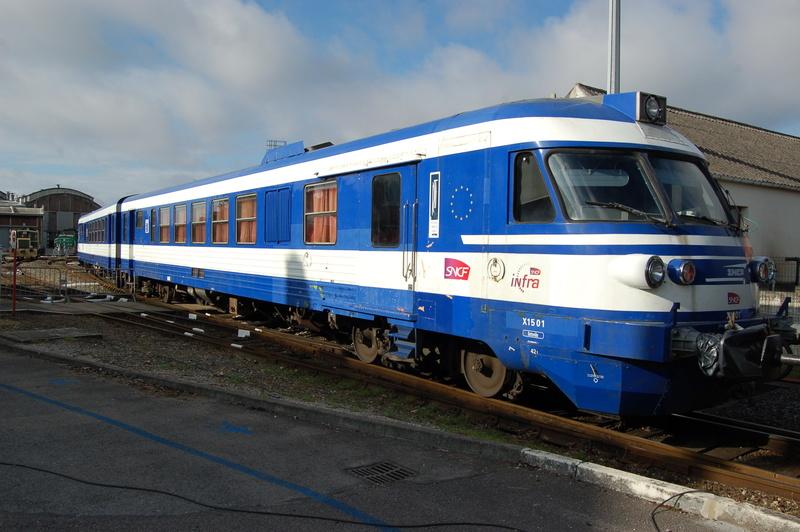 X 1501-X 1502 ERTMS - Page 2 Dsc_4110