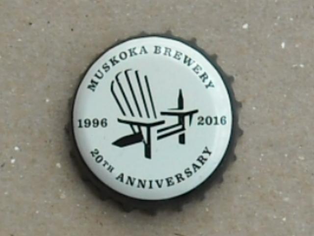 Muskoka 20eme anniversaire Rscn3913