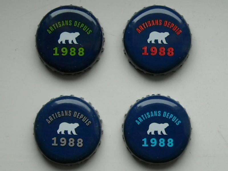 Boreale, nouvelles capsules Rscn3923