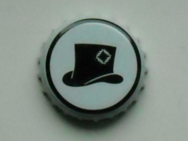 """Jeux des thematiques  """" chapeau """" Rscn4029"""