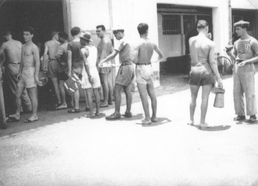 [Opérations de guerre] INDOCHINE - TOME 10 - Page 22 Base_c10