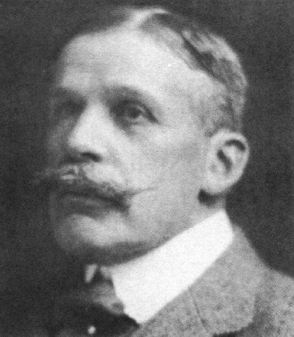 Arthur Ryerson Ryerso10