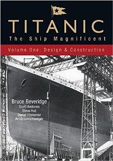 Badge de steward du Titanic - Page 2 Ship_m10
