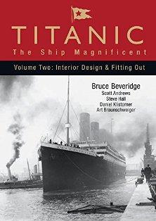 Badge de steward du Titanic - Page 2 Ship_m11