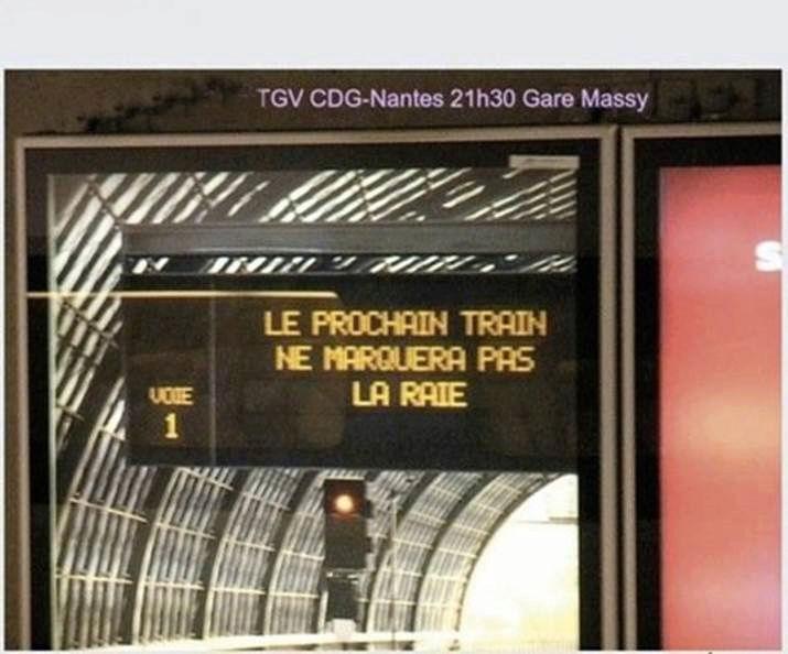 Annonce SNCF Annonc10