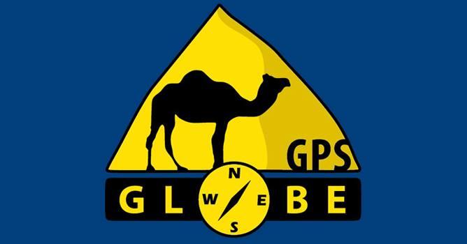 10% sur tout les GPS de GLOBE du 1er décembre au 29 décembre via le Club Hummerbox . C'est Noel ! 13557910