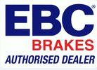 EBC Brakes automotostop.com partenaire avec le Club Hummerbox pour le freinage de votre Hummer  Certif10
