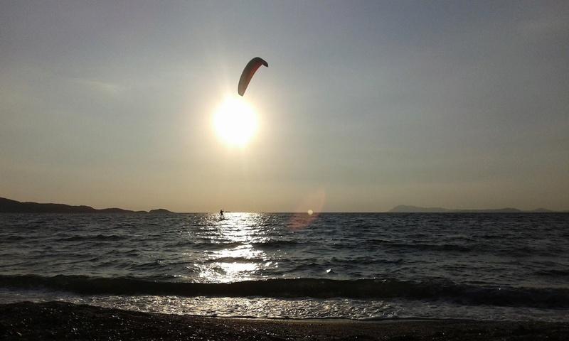 Test : Flysurfer Sonic 2 13,0 m2 14608710