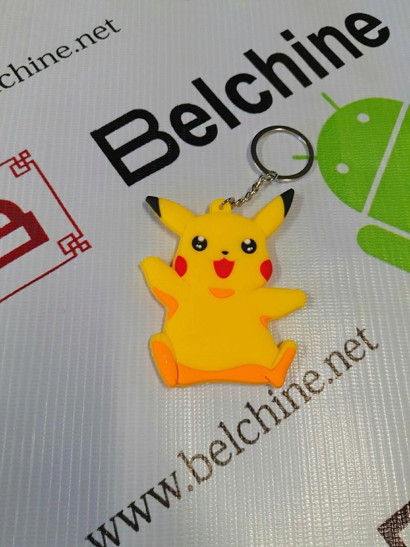 Accessoires Pokemon P6091211
