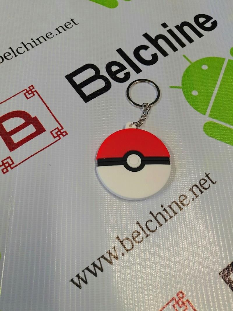 Accessoires Pokemon P6091212